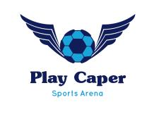 Play Caper