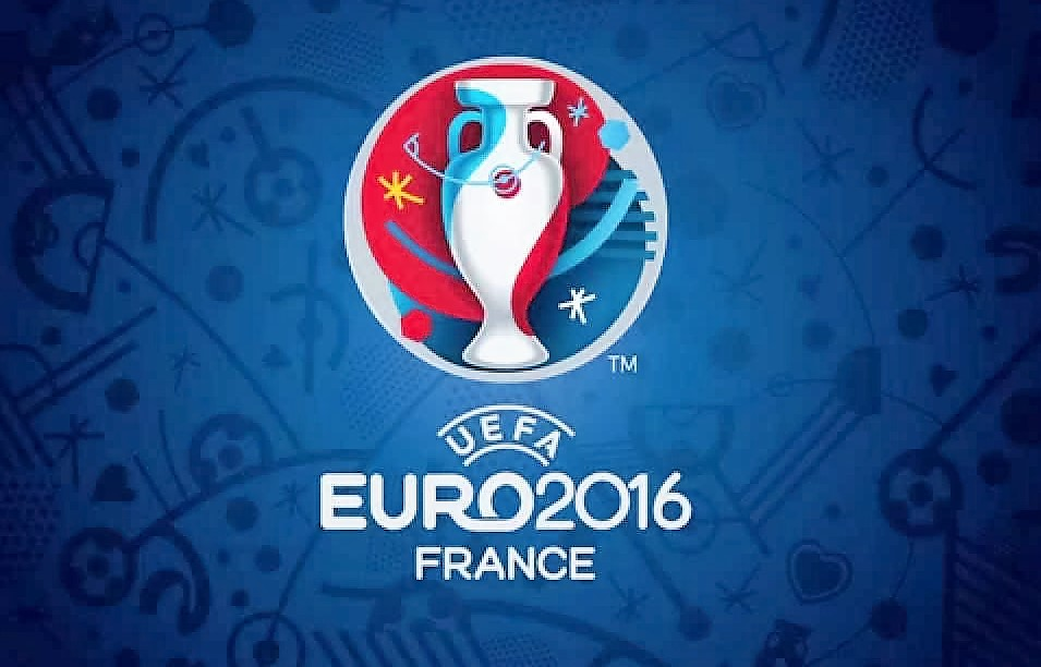 uefa euro 2016 schedule groups matches standings live. Black Bedroom Furniture Sets. Home Design Ideas